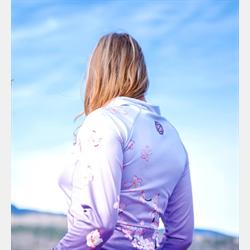 MSport6 Candy Shirt