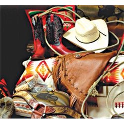 Western Lifestyles and Gifts